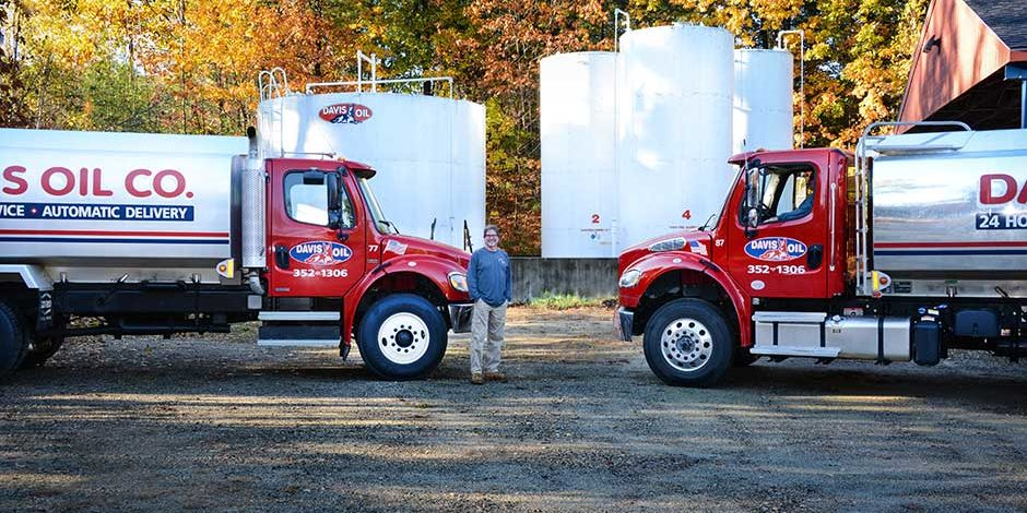 fuel-delivery-fleet