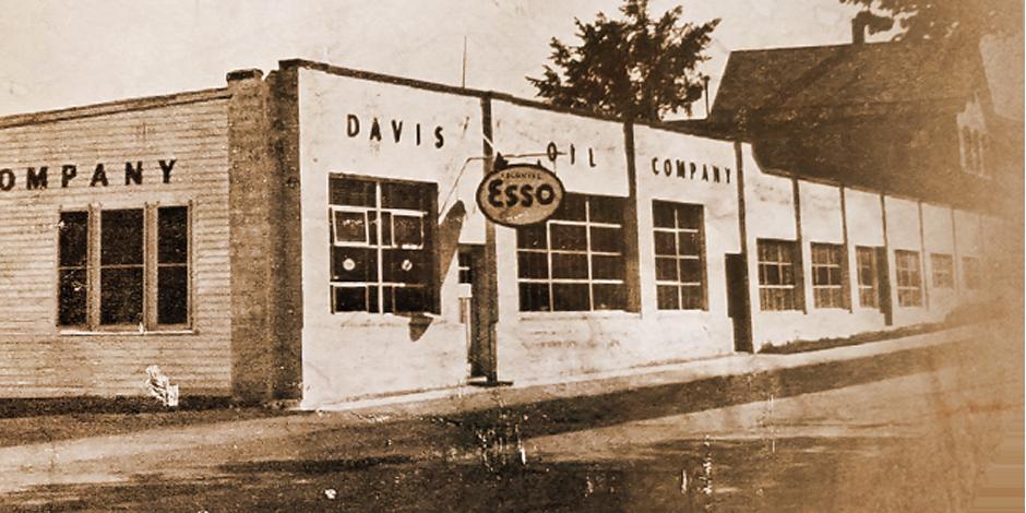 davis-history3